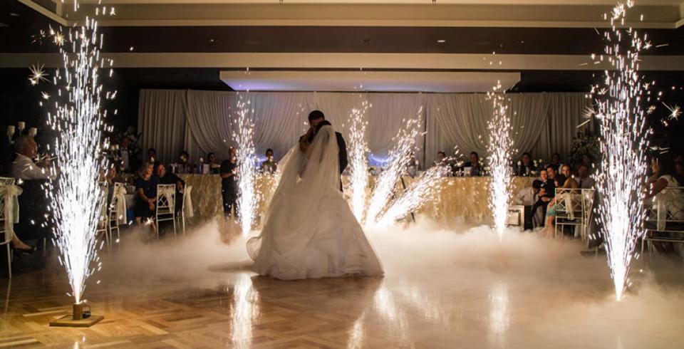 wedding-fireworks-dry-ice-waltz-980x5001.jpg