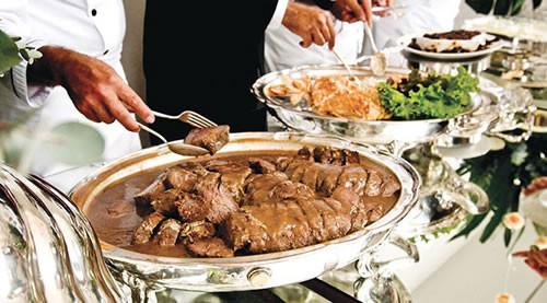 dicas-de-cardapio-para-jantar-de-casamento-2.jpg