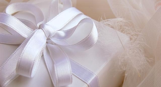 Lista de presentes de casamento: 7 dicas para montar a sua