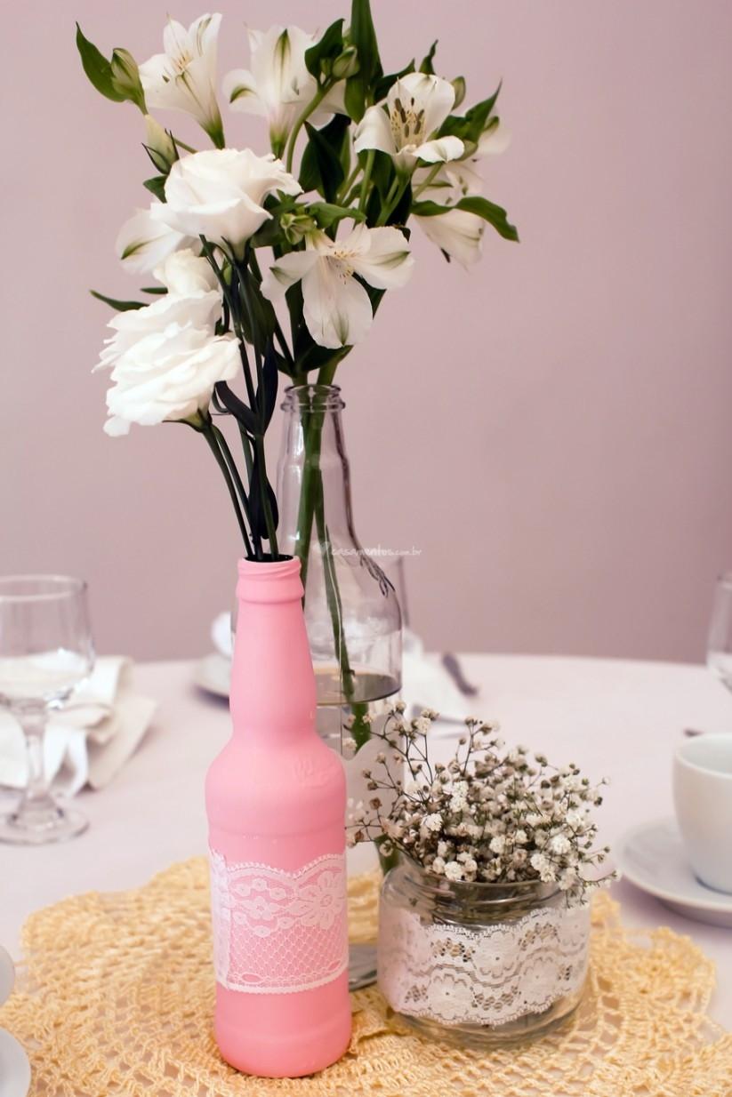 casamento-vintage-romantico-economico-colorido-17_13_106512.jpg