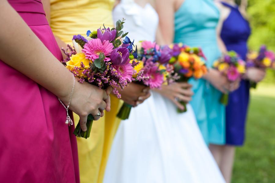 buque-casamento-colorido1.jpg