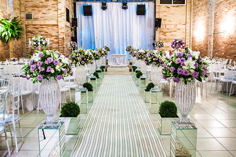 cerimonia-casamentos-festa-noivas-celebracao-espaco-buffet-11.jpg