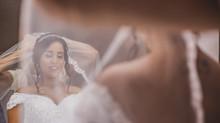 Como evitar o estresse pré casamento?