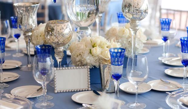 decoracao-casamento-azul-luxodefesta-1.jpg
