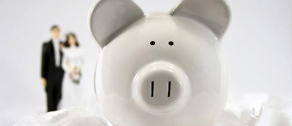 casamento_dinheiro.jpg