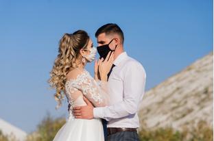 As tendências de casamento imperdíveis para 2021