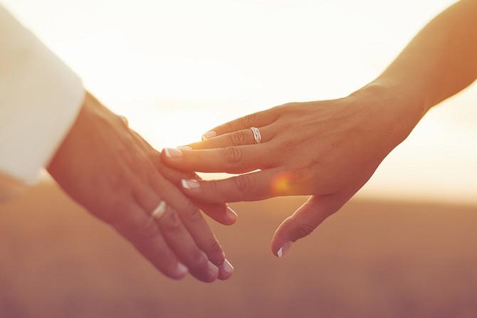 Já conhece o Casamento por adesão?