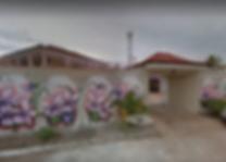 Captura_de_Tela_2020-03-06_às_11.11.19.