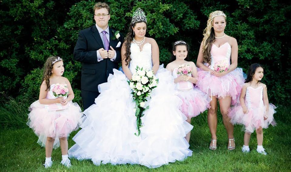 Que-es-una-boda-gitana-11.jpg
