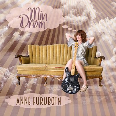 Cover_min_drøm_på_en_sky.jpg