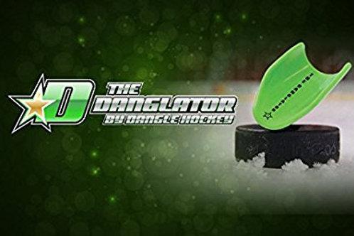 The Danglator