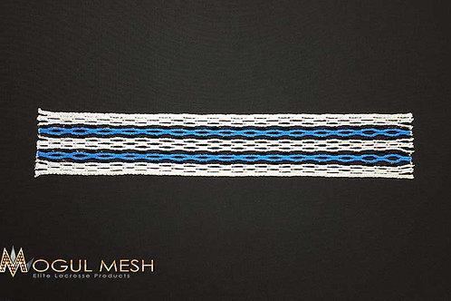 Mogul Mesh Runway X Soft