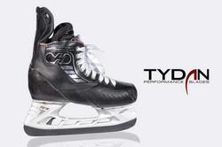 Tydan Blades 1