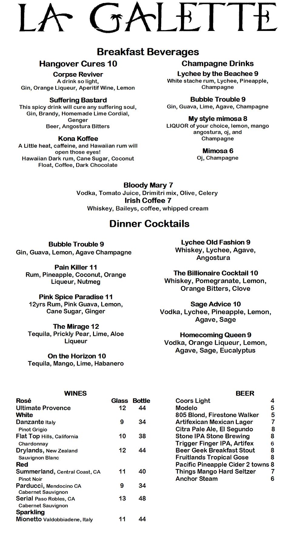 website cocktail.png