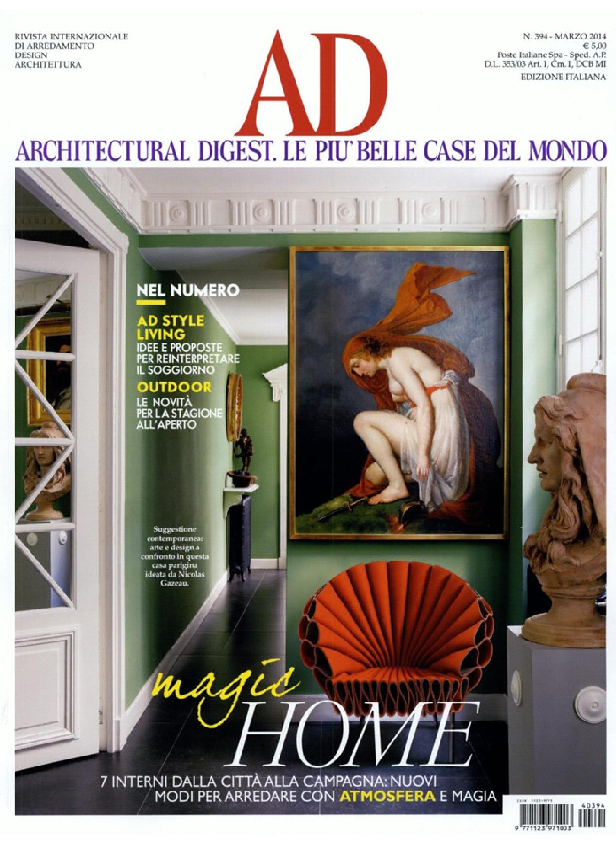 AD_Italia_marzo_cover-0