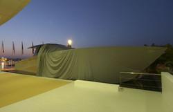 salone Nautico di Cannes sett2004 1