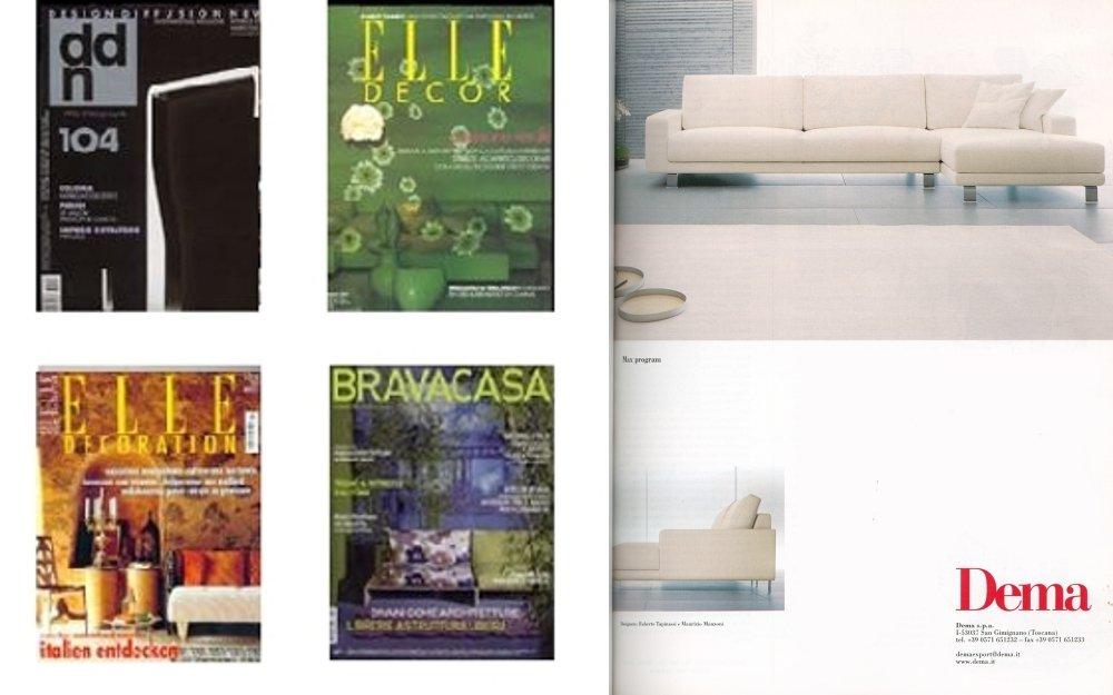 200300Divano_MAX_Produced_by_DEMA