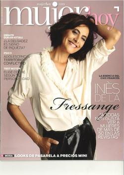 Clipping_Revistas_Junio_2011-22