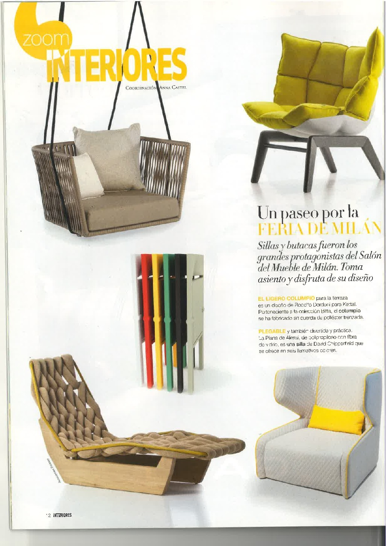 Clipping_Revistas_Junio_2011-17