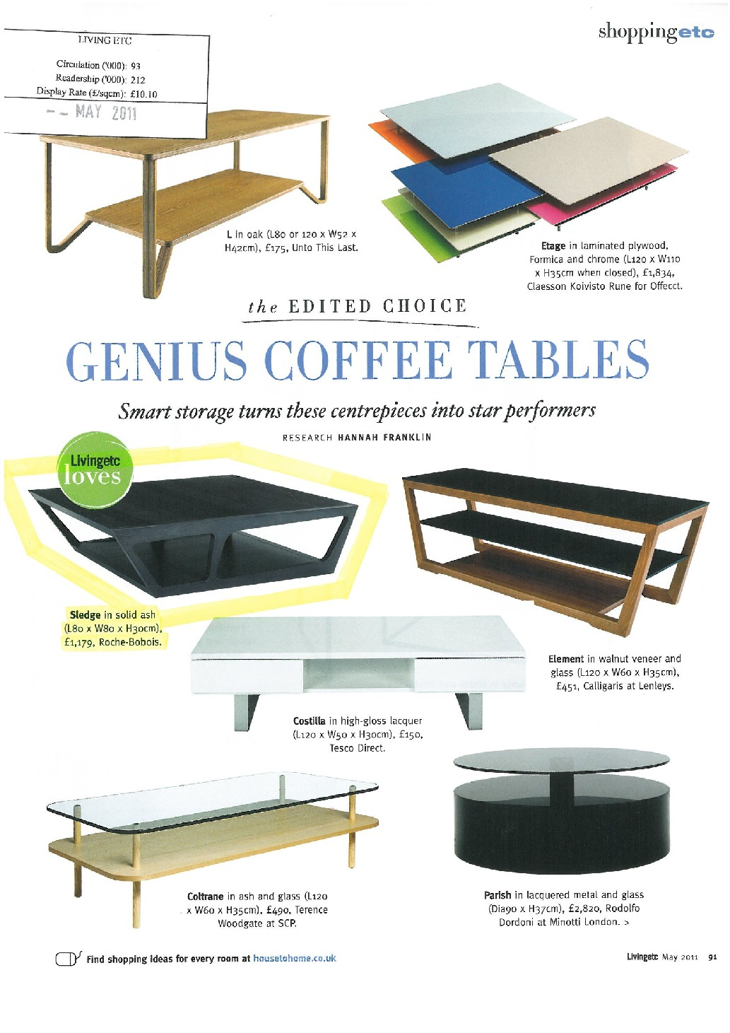 living_ect-_genius_coffee_tables-_may2011