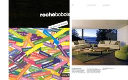 201000Roche_Bobois_50_Years_of_Design_Editions_du_Chene_Poltrona_CURL_by_Roche_Bobois_2010