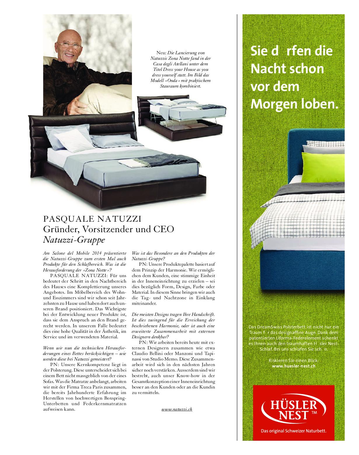 Suisse_Das_Ideale_Heim_oct_2014-4