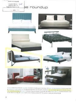 world_of_interiors-__June_2011