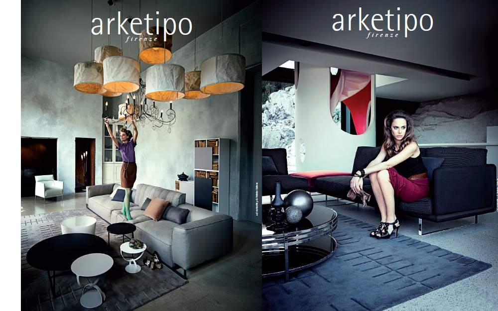 201202Divano_INKAS_e_RAIL_by_Arketipo_Febbraio_2012