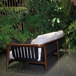 Greenlife_sofa_visionnaire_02