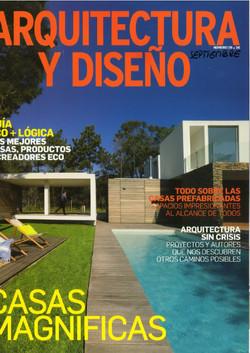 Clipping_Revistas_Septiembre_2011-2