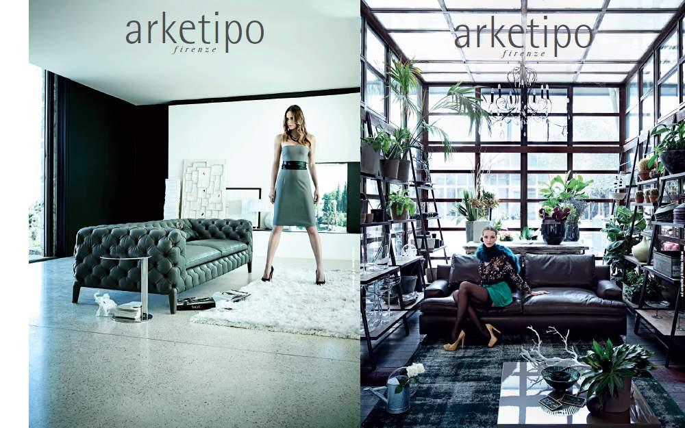 201202Divano_WINDSOR_by_Arketipo_Febbraio_2012