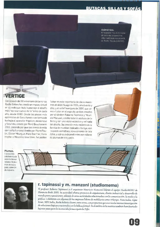 Clipping_Revistas_Agosto_2011-1