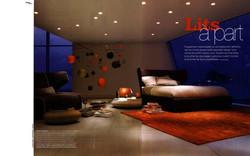 201202Poltrona_e_Letto_EGOS_by_Roche_Bobois_Febbraio_2012