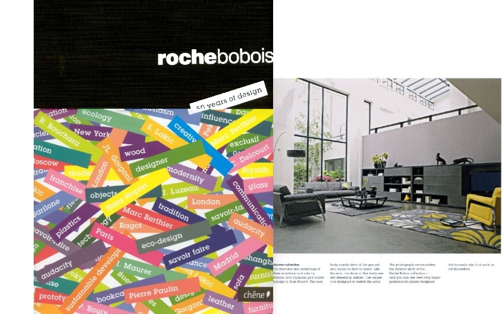 201000Roche_Bobois_50_Years_of_Design_Editions_du_Chene_Divano_AXIOME_by_Roche_Bobois_2010