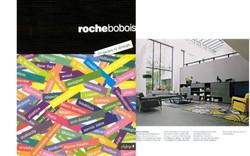201000Roche_Bobois_50_Years_of_Design_Editions_du_Chene_Divano_AXIOME_by_Roche_Bobois_2010