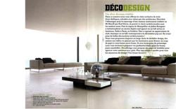 201105Divano_AGAMI_by_Roche_Bobois_Maggio_2011