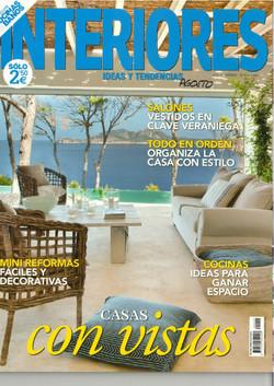 Clipping_Revistas_Agosto_2011-8