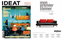 201210Divano_SEQUOIA_by_Steiner-Paris_Ottobre_2012
