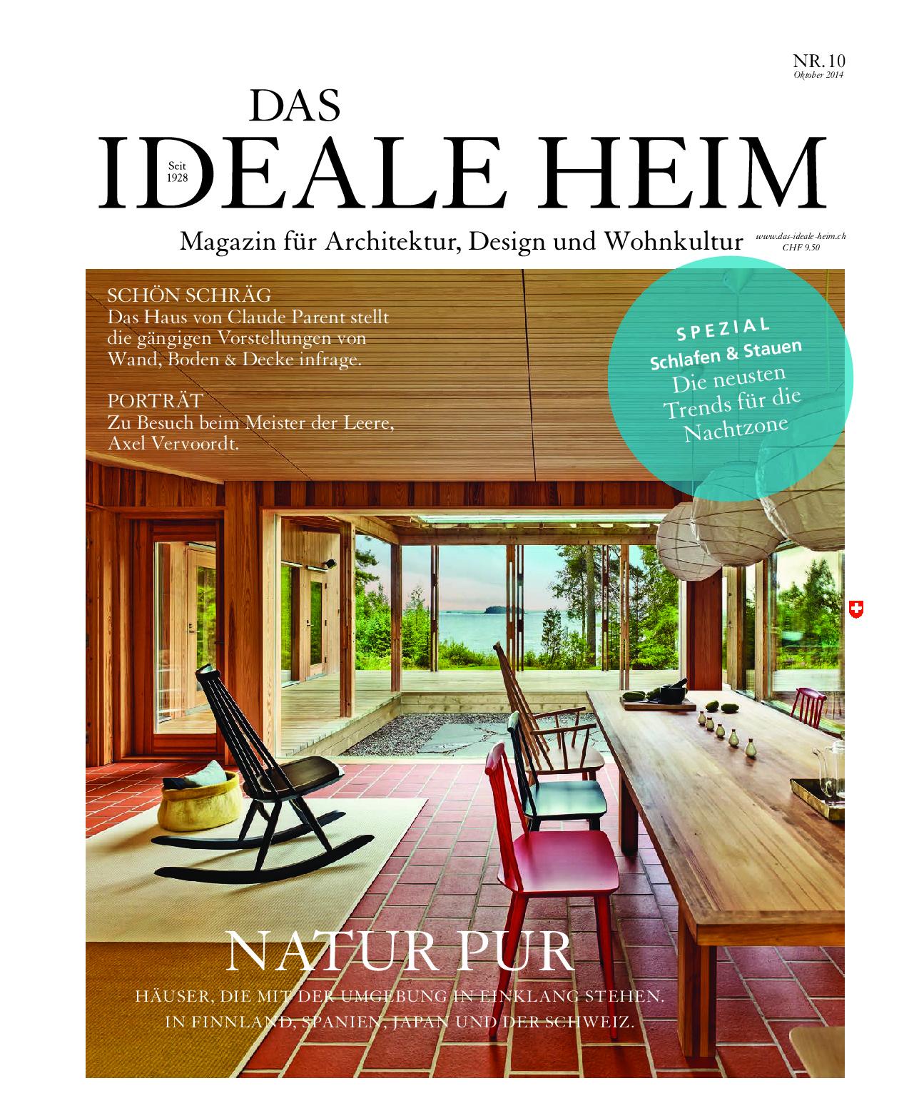 Suisse_Das_Ideale_Heim_oct_2014-0