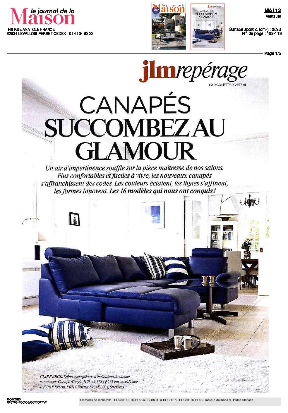 2012-04-04~1818@LE_JOURNAL_DE_LA_MAISON[infrarouge]-0