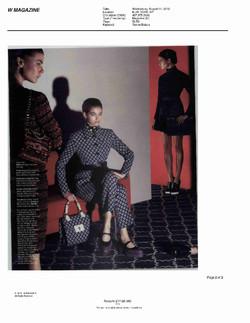 12-08_W_Magazine-1