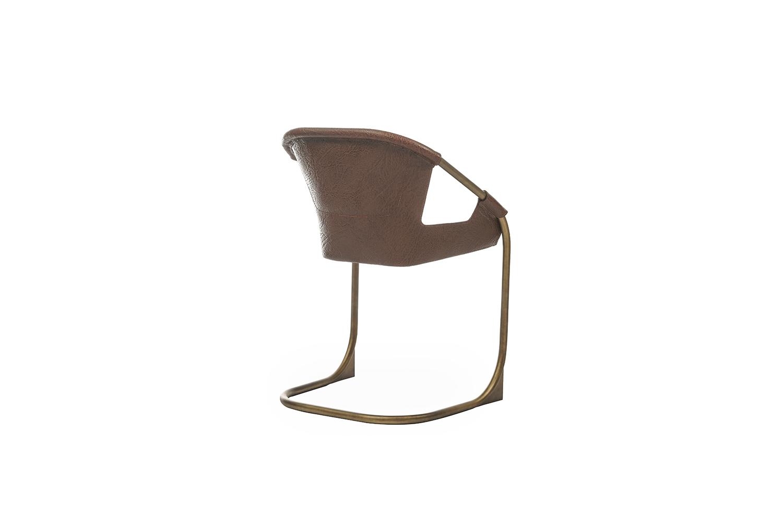 Zahir_chair_Enne_1