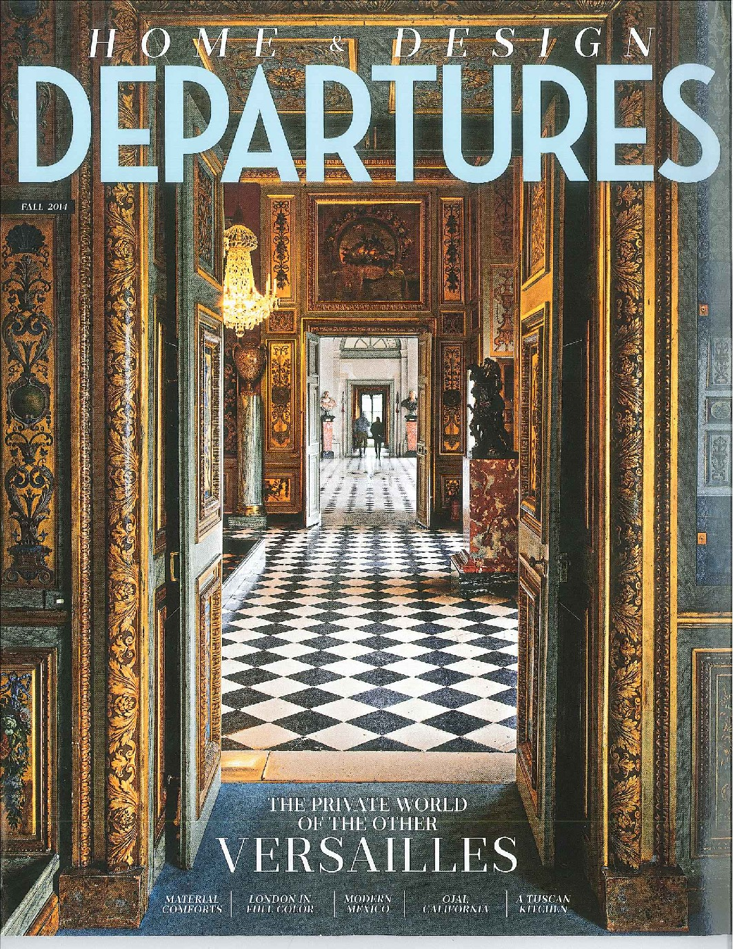 USA_Departures_Home_Design_Oct_14-0