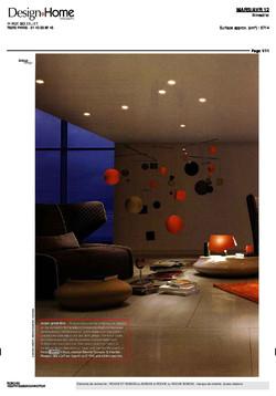 2012-02-15~1551@DESIGN__HOME_MAGAZINE-0