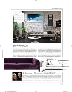 Arquitectura_y_Diseño_Luglio2012_-1