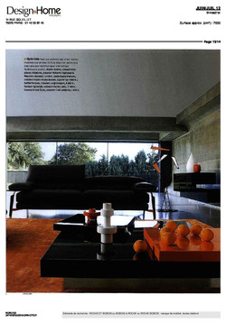 Pages_de_2012-06-08~1743@DESIGN__HOME_MAGAZINE-3