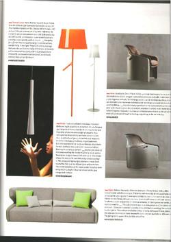 Clipping_Revistas_Julio_2011-1