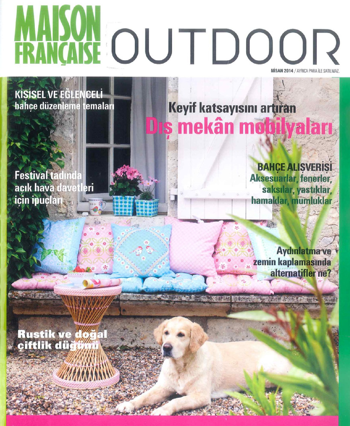 TURCHIA-MAISON-FRANCAISE-OUTDOOR-SPECIAL-ISSUE-APRIL-2014_2-0