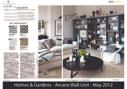 HomesHOMESHOMESHOMES&GARDENS_ARCANEWALLUNIT_MAY2012_PDFGARDENS_ARCANEWALLUNIT_MAY2012_PDFGARDENS_ARC