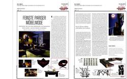 201104Poltrona_NUAGE_e_Libreria_DENIA_by_Roche_Bobois_Aprile_2011